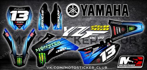 Yamaha_YZ450-08_RB